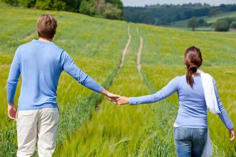 Couple-5-conseils-pour-demarrer-une-relation