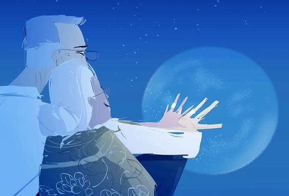couple-age-devant-la-lune